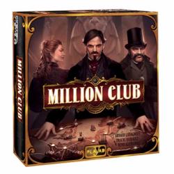 Millon Club