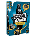 code names images