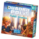 Quadropolis Services Publics