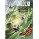 Unlock 6