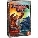 Summoner Wars : Elfes Vs Orcs