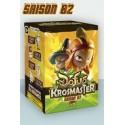 Krosmaster : booster saison 2